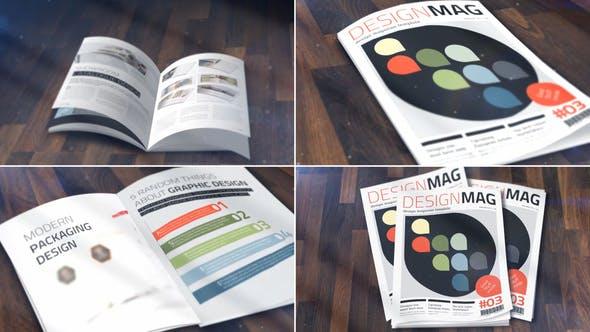 magazine-mock-up-kit