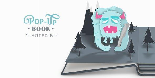 pop-up-book